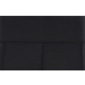 Arc'teryx Rho LT - Sous-vêtement Femme - noir